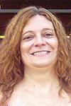 Claudia Martinez-Mullen