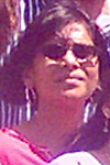 Kibbie Naidoo