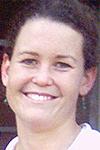 Megan Kleyn