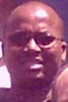 Mxolisi Ngcongo