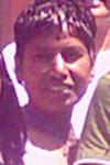 Nirmala Gopal