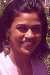 Shabashni Moodley