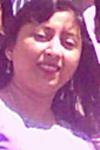 Shanta Singh