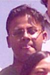 Shaun Ruggunan