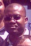 Sthembiso Bhengu